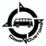 camp customs